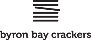 Byron Bay Crackers Footer logo